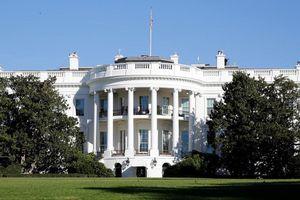 Nhà Trắng từ chối hợp tác với cuộc điều tra luận tội Tổng thống