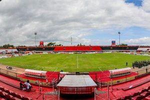 Indonesia bất ngờ thay đổi giờ trận gặp Việt Nam tại Bali