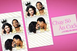 'The Wedding Year': Câu chuyện chạy sô ăn cưới hài hước mà sâu sắc
