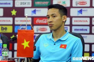 'Malaysia có 4 ngôi sao đặc biệt, tuyển Việt Nam biết cách đối phó'