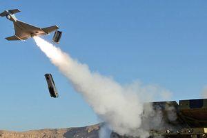 Máy bay không người lái cảm tử - loại vũ khí ngày càng đáng sợ