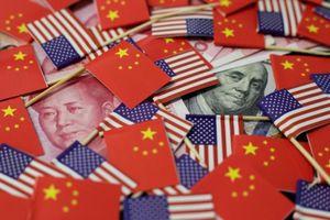 Mỹ liên tiếp tung 'đòn' trước thềm cuộc đàm phán với Trung Quốc