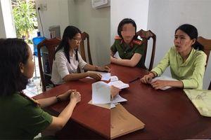 2 cựu lãnh đạo phòng giao dịch ngân hàng ở Khánh Hòa bị bắt