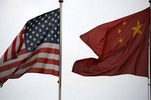 Trung Quốc xem xét hạn chế cấp thị thực cho công dân Mỹ