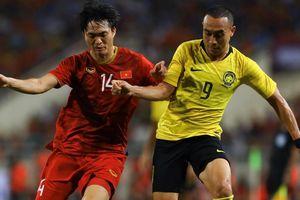 CLB Heerenveen: 'Tuyển Việt Nam quá mạnh so với Malaysia'