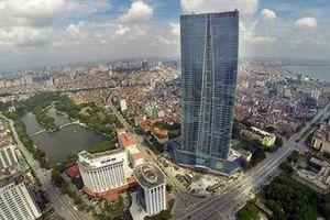 Hà Nội đóng góp tích cực cho thành công của đất nước