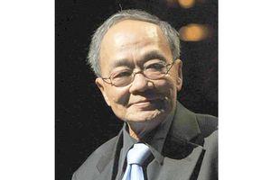 Nhà thơ Du Tử Lê qua đời
