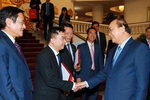 Thúc đẩy hợp tác giữa Việt Nam với các nước