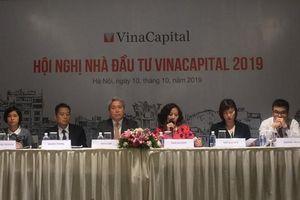 Hà Nội tiếp tục là điểm đến hàng đầu của dòng vốn đầu tư trực tiếp nước ngoài