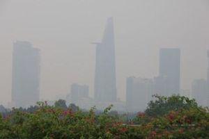 TP.HCM: Hơn 1.000 nhà máy nằm xen kẽ trong khu dân cư gây ô nhiễm môi trường