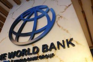 Ngân hàng Thế giới dự báo Việt Nam tăng trưởng 6,6% trong năm 2019