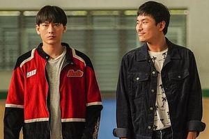 Phim Việt và những đón đợi bất ngờ từ LHP Busan