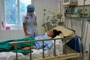 9 người tử vong do sốt xuất huyết ở TP HCM