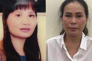 Bắt 2 nữ lãnh đạo doanh nghiệp tại TP HCM