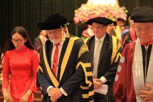 ĐH Western Sydney vào top 1,2% thế giới, ưu ái sinh viên ASEAN