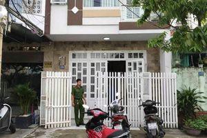 Phát hiện nhóm người Trung Quốc nhập cảnh trái phép