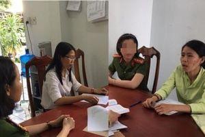 Hai nữ lãnh đạo ngân hàng ở Khánh Hòa vừa bị bắt là ai?