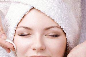 Skincare và những điều bạn cần lưu ý
