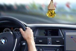 Những lưu ý khi lọc không khí trong ô tô