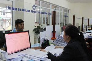 Lâm Đồng: Tăng thu hơn 70 tỷ đồng từ thanh tra, kiểm tra thuế
