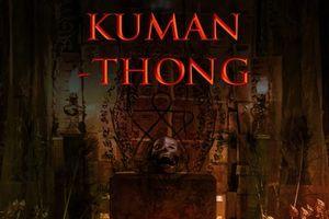 Phim Thất Sơn tâm linh chiếu ở Malaysia và Campuchia: Khán giả hy vọng sẽ có bản full không cắt