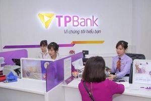 Lợi nhuận ngân hàng sẽ phân hóa mạnh