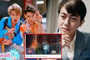 Video reaction 'Em gì ơi' của Cris Phan lọt Top 1 Trending Youtube, trong khi MV của Jack và K-ICM vẫn 'bặt vô âm tín'
