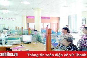 Agribank Thanh Hóa đẩy mạnh phát triển dịch vụ kiều hối