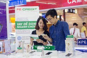 Bị quấy rối dù không vay của FE Credit, người dân nên làm gì?