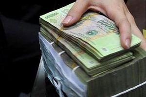 Truy tìm đối tượng liên quan đến tố giác lừa đảo tài sản