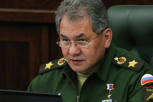 Bộ trưởng Quốc phòng Nga dự kiến thăm Triều Tiên