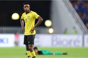 'Tuyển Việt Nam, Malaysia hiểu rõ nhau, đội nào khát khao hơn sẽ thắng'