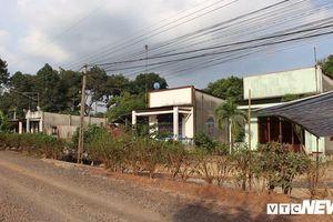 Xây dựng sân bay Long Thành: Đồng Nai thu hồi một lần toàn bộ 5.000ha đất