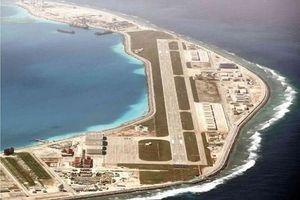 Tiếp tục leo thang độc chiếm Biển Đông, Trung Quốc sẽ phải trả giá đắt