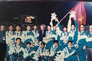 Việt Nam - Malaysia và những lần gặp gỡ mang tính lịch sử
