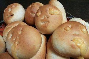 Những pha nấu ăn lỗi khiến dân mạng cười ra nước mắt