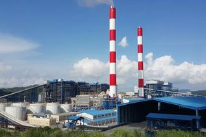 Không khí ô nhiễm, tại sao Việt Nam không từ bỏ được điện than?