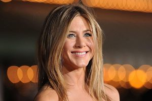 Jennifer Aniston lên tiếng về sự thống lĩnh của phim Marvel