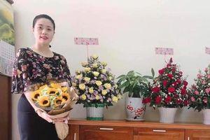 Nữ Trưởng phòng Đắk Lắk mượn bằng tiến thân: Chị gái 'đồng phạm'... có bị xử lý?