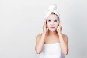 Hoa hậu sưng vù mặt vì đắp mặt nạ: Làm đẹp thế nào để an toàn?