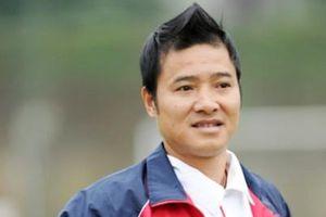 Cựu danh thủ Hồng Sơn: 'Quang Hải quá đẳng cấp'