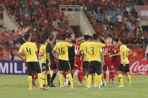 Việt Nam 1-0 Malaysia: Thắng nhạt hay chưa tung... hết bài; cơ hội nào cho Việt Nam?