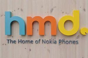 Nokia 8.2 5G được trang bị camera pop-up sẽ ra mắt tại MWC 2020