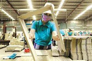 108 doanh nghiệp đạt danh hiệu 'Sản phẩm, dịch vụ tiêu biểu TP.HCM'