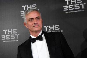 Từ chối Lyon, HLV Mourinho đã có bến đỗ mới tại Ngoại hạng Anh?