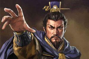 Tào Tháo - Ông vua không ngai vàng Trung Nguyên
