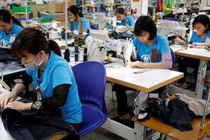 Việt Nam là quán quân về tốc độ cải thiện năng lực cạnh tranh toàn cầu
