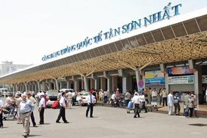 Hành khách tát vào mặt nhân viên hàng không vì bị từ chối làm thủ tục