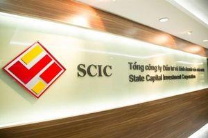 SCIC đấu giá trọn lô hơn 7 triệu cổ phiếu Cảng An Giang, giá khởi điểm 99.000 đồng/cổ phiếu