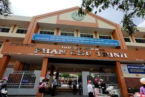 TP. Hồ Chí Minh chỉ đạo xử lý nghiêm vụ bạo hành học sinh